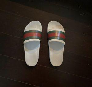 Gucci Slides for Sale in Shoreline, WA