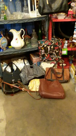 Purses for Sale in Columbus, OH