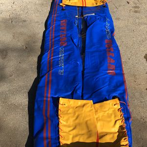 Blow Up Kayak for Sale in Powder Springs, GA