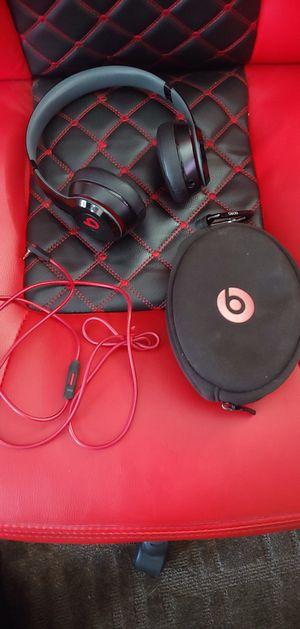 Beats headphones for Sale in Woonsocket, RI