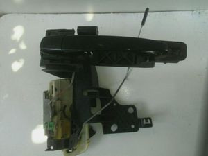 FORD OEM 07to14 Lock Actuator front right door EDGE, 07_15 Lincoln MKX for Sale in Chula Vista, CA