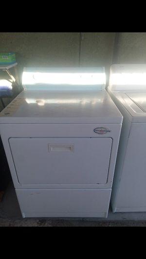 Secadora for Sale in Bakersfield, CA