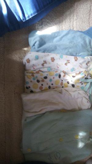 Boy sleep cloths for Sale in Jacksonville, FL
