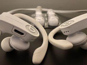 Powerbeats 3 Wireless Headphones for Sale in Brooklyn,  NY