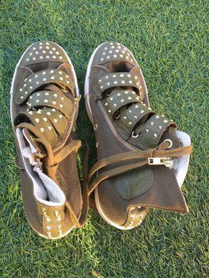 Women shoes for Sale in Las Vegas, NV