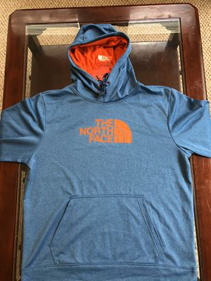 North Face Hoodie for Sale in Richmond, VA
