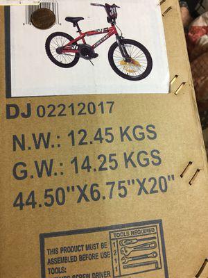 Brand New Bike for Kids for Sale in Denver, CO