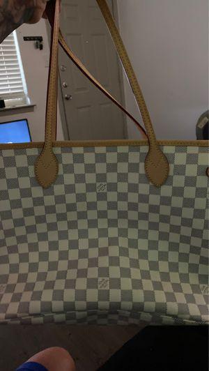 Louis Vuitton for Sale in Austin, TX