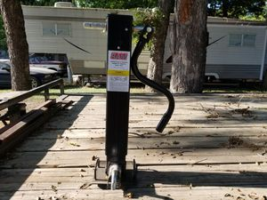 brand new ram 12000 lb trailer jack for Sale in Mansfield, TX