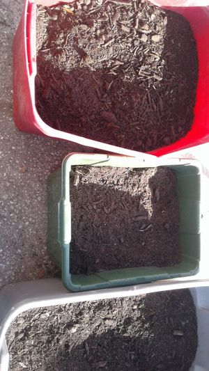 Good dirt for Sale in New Port Richey, FL
