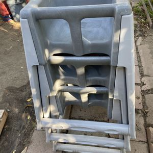 High Chairs for Sale in Los Angeles, CA