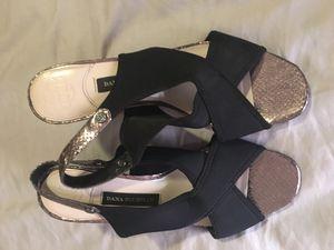 Dana Buchman Open Toed Heels for Sale in Columbus, OH