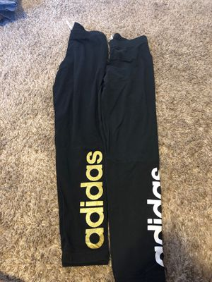 Adidas Women's Leggings for Sale in Austin, TX