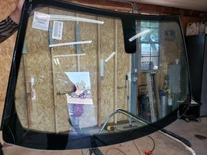 Auto glass replacement windshield for Sale in Phoenix, AZ