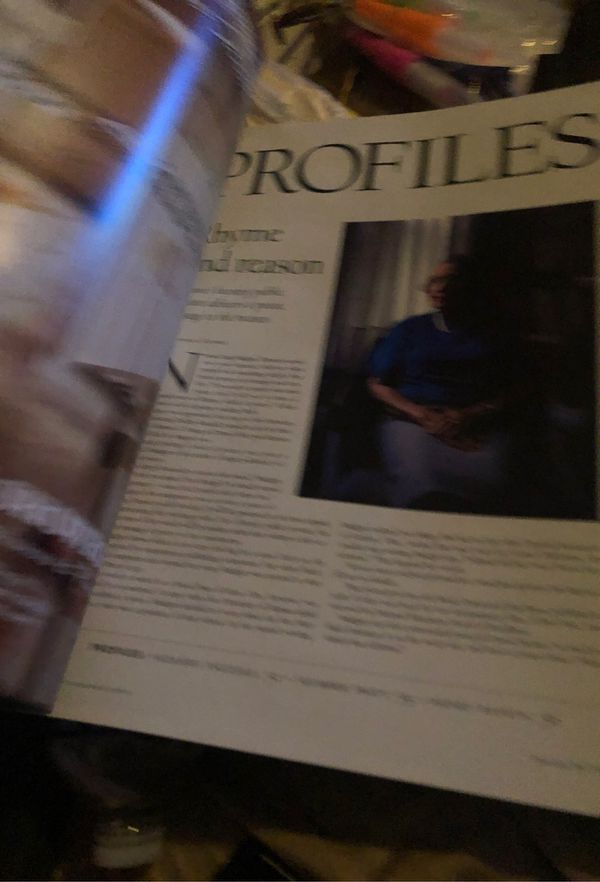 20 metropolitan Detroit monthly magazine same kind
