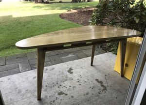 Triangle table for Sale in Mukilteo, WA