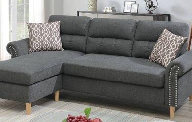 Reversible Sectional Sofa for Sale in Norwalk,  CA