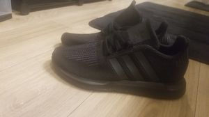 Adidas ortholite for Sale in Scottsdale, AZ