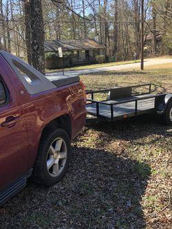 Delivery for Sale in Atlanta,  GA