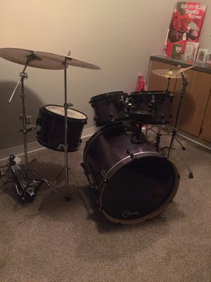 Drums for Sale in Aurora, CO