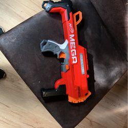 NERF GUN for Sale in Everett,  WA