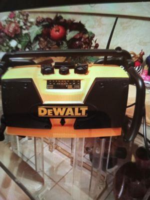 Radio for Sale in Delray Beach, FL