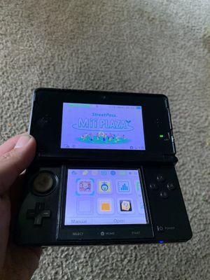 Nintendo 3ds for Sale in Whittier, CA
