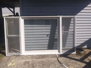 Bay window for Sale in Ellendale, DE