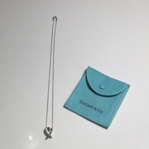 Tiffany Necklace for Sale in Queens, NY