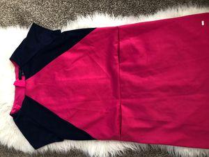 Girls Tommy Hilfiger Dress for Sale in Chula Vista, CA