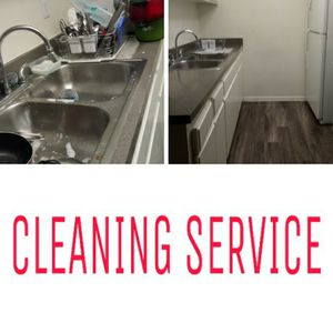 Household for Sale in Anaheim, CA