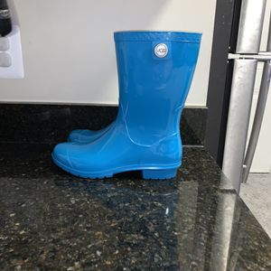 Ugg Rainboots for Sale in Arlington, VA