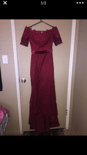 Wedding/prom dress for Sale in Avondale, AZ