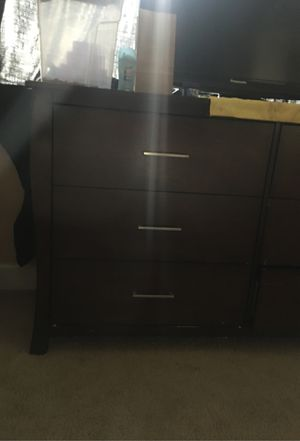 Dresser for Sale in Winton, CA