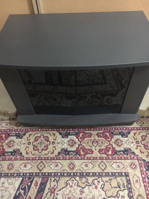 Tv stand/ cabinet for Sale in Germantown, MD