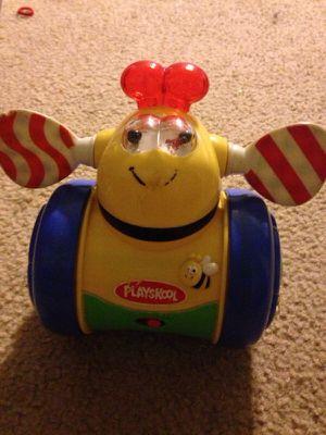Baby toy for Sale in Hyattsville, MD