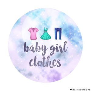 Baby Girl Clothing Lot (continued) for Sale in Bronx, NY
