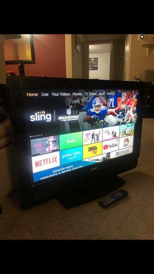 "Vizio 32"" TV (not a smart TV) for Sale in Lakeside, CA"