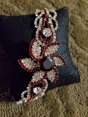 Womens bracelet 7.5 inch long for Sale in Catonsville, MD