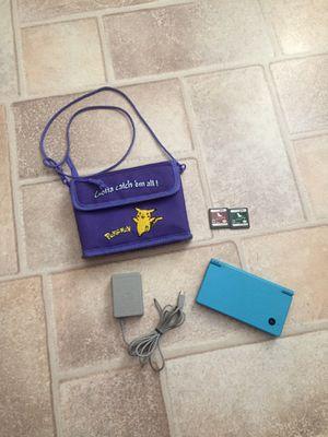 Nintendo DSi for Sale in Dallas, TX