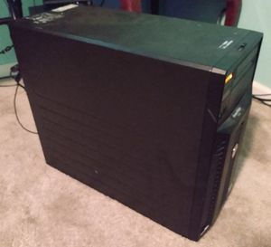 Dell PowerEdge t310 Server for Sale in Myrtle Beach, SC