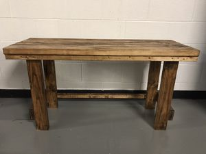 Study Desk for Sale in Sheffield, OH