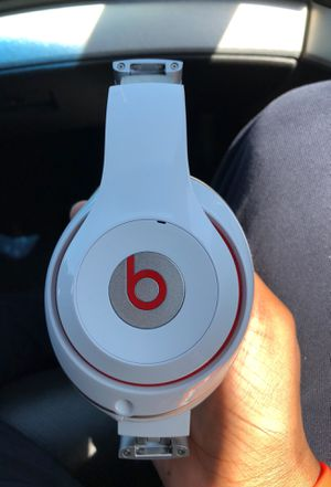 Beats for Sale in Baltimore, MD