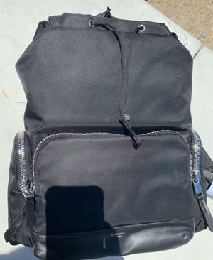 Knomo Clifford Laptop Backpack for Sale in Manvel, TX