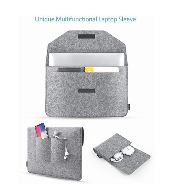 MacBook Pro 13 Inch laptop bag