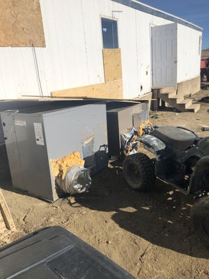 A/C comercial units for Sale in Fountain, CO