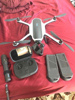 GoPro Karma Drone for Sale in Seattle, WA