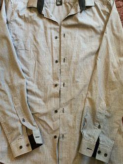 Men Dress Shirt for Sale in Fremont,  CA
