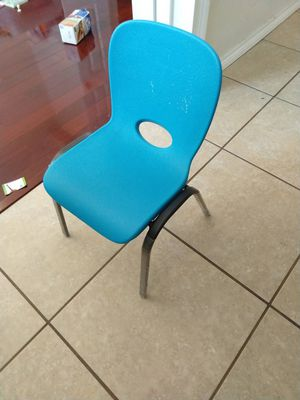 Kids chair for Sale in Fort Worth, TX