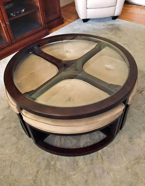 Table for Sale in Troy, MI